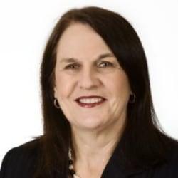 Barbara McLure