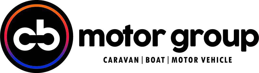 CB Motor Group logo (002)