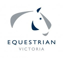 Equestrian Victoria