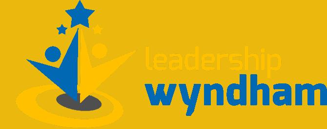 Leadership Wyndham