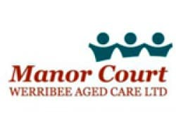 Manor Court Werribee Aged Care Ltd