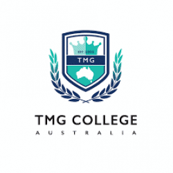 TMG College Werribee Campus