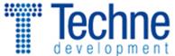 Techne Development