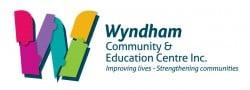 Wyndham CEC