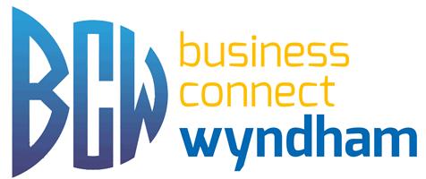 Business Connect Wyndham Logo