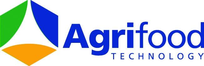 Agrifood-Logo