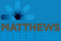 matthews-steer-website-logo-wfktfugoxbhw